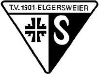 Elgersweier Turnverein 1901 E 1901 vStartseite Turnverein Elgersweier Elgersweier 1901 vStartseite Turnverein E wm0vON8n